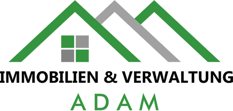 Immobilien und -Verwaltung Adam Hannover